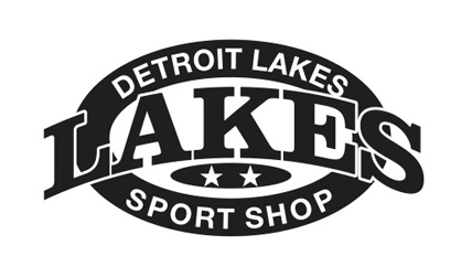 Detroit Lakes Sport Shop