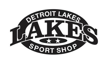 Detroit Lakes Sport Shop